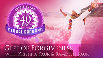 http://www.spiritvoyage.com/globalsadhana/forgiveness