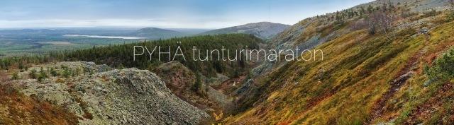http://www.tunturimaraton.fi/