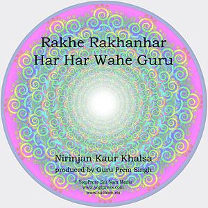 Rakhe-Rakhanhar