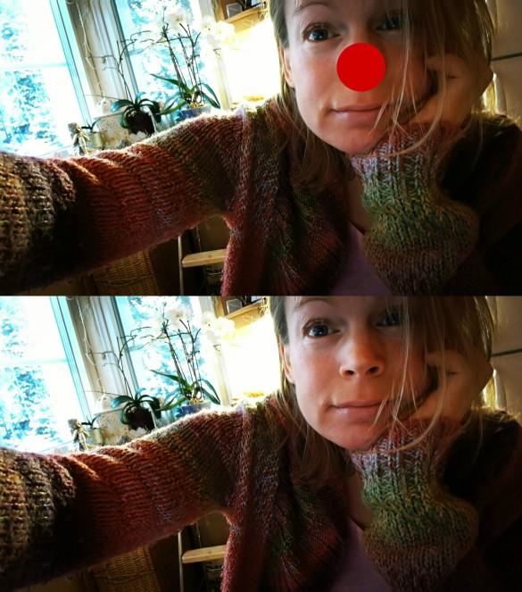 img_clown