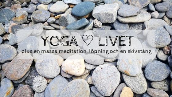 Kopia av yoga hjärta livet (1)